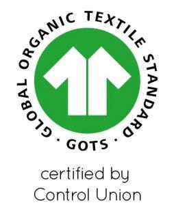 gots-logo_certified