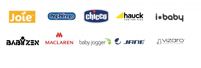 Logo de marcas de carros