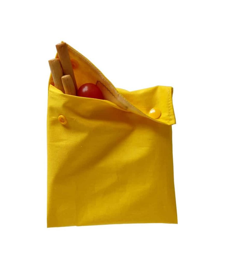 porta snack